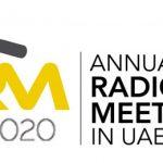 Virtual Annual Radiology Meeting in UAE