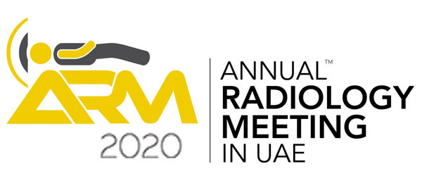 Virtual Annual Radiology Meeting in UAE 2020