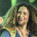 Virtual Concert: Ghalia Benali