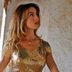 Virtual Concert: Isabel María Canada Luna