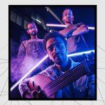 Virtual Concert: NOON
