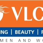 vlcc-slimming-beauty-and-fitness-dubai