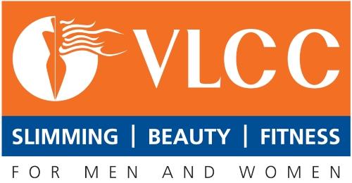 vlcc-slimming-beauty-and-fitness-dubai
