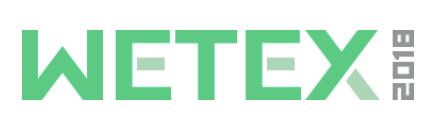 Wetex 2018
