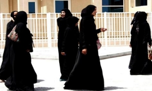What to wear in Dubai | The visitors dress code in Dubai