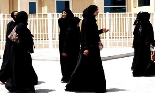 What To Wear In Dubai The Visitors Dress Code In Dubai Dubai Uae