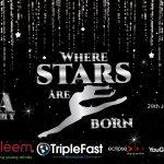 Where STARS Are Born at Dubai Opera