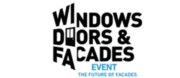 Windows Doors & Facades Event Dubai 2019