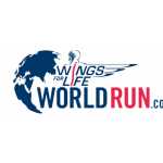 Wings for Life World Run | Running and Wheelchair Event
