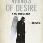 Wings of Desire at Cinema Akil Dubai 2019