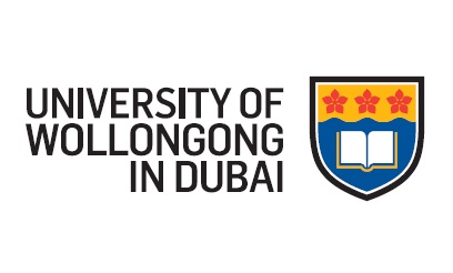 University of Wollongong in Dubai – UOWD