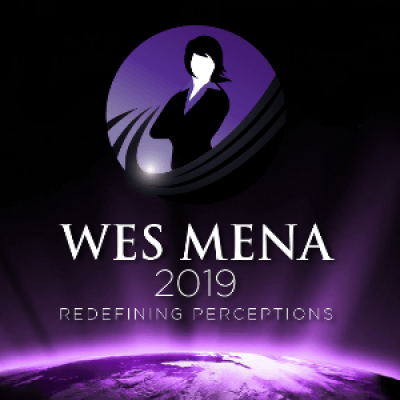 Women Entrepreneurship Summit MENA 2019 at Dusit Thani Dubai on 22nd Apr