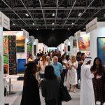 World Art Dubai Online Workshops