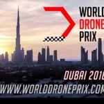 World drone prix Dubai 2016-1