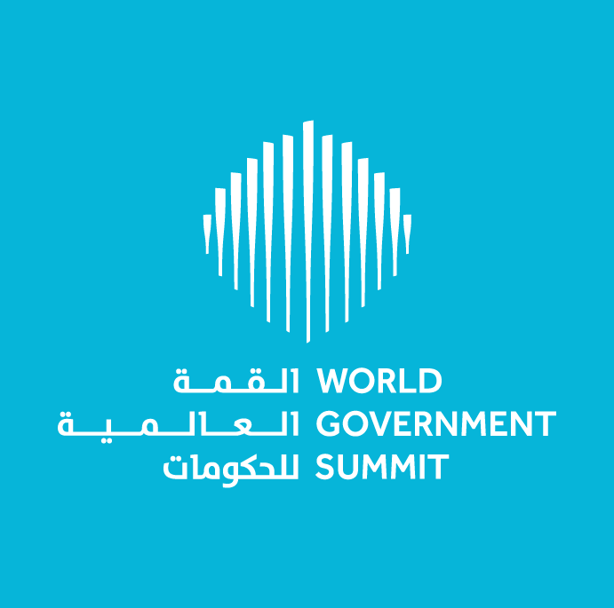 The World Government Summit 2018 in Dubai