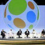 World Green Economy Summit - WGES Dubai 2019