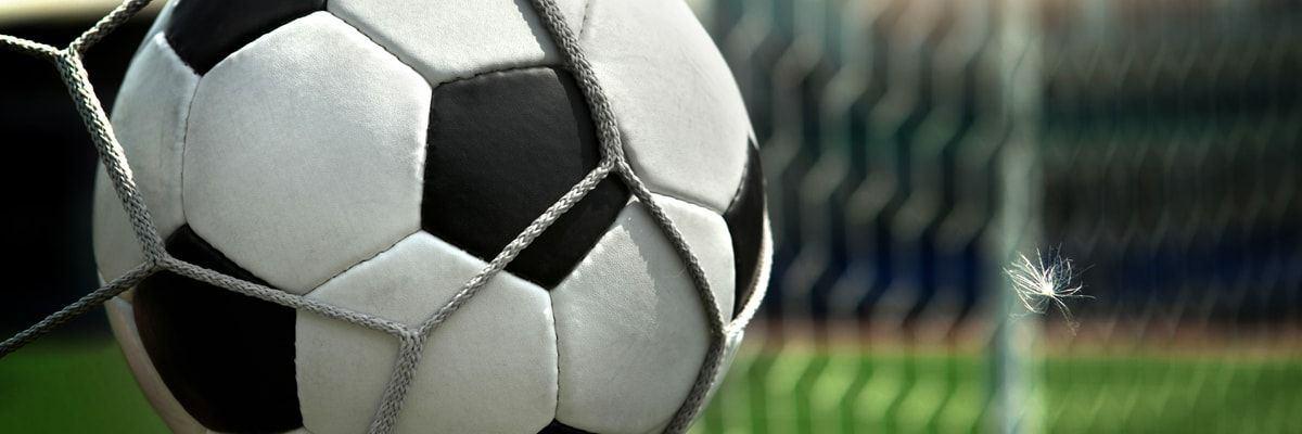 Youth Football League 2019 Dubai