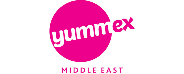 Yummex Middle East 2016