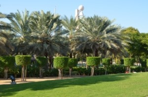 Za'abeel-park-in-Dubai