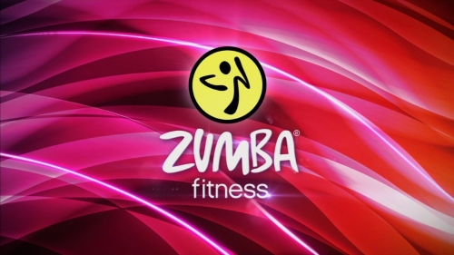Zumba fitness classes in Dubai
