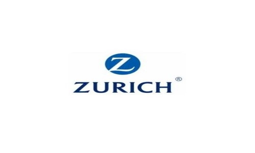 Zurich insurance company in Dubai | Insurance companies in Dubai, UAE