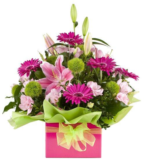 flowersdubai.com